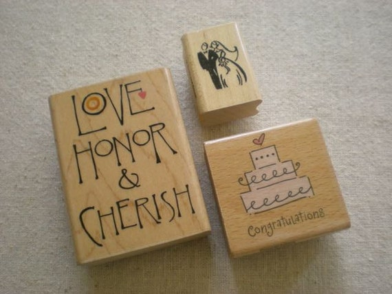 creative supplies rubber stamps wedding theme rubber stamps bride and groom stamp. Black Bedroom Furniture Sets. Home Design Ideas