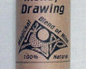 Money Drawing Magical Oil