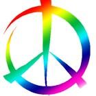 peacebabybatiks