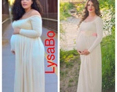 Maternity Dresses, long maxi, baby doll, long sleeve or short sleeve