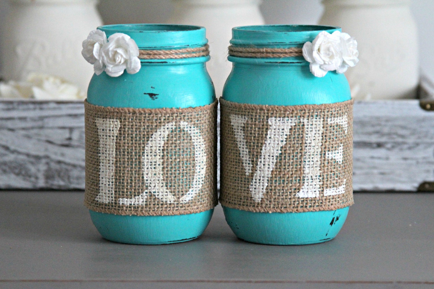rustic engagement gift wedding gift bridal shower decor gift