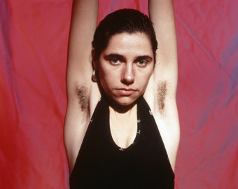 PJ Harvey, Poster, Archival Quality Print