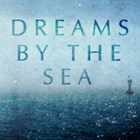 dreamsbythesea