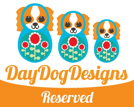 Colorful Birds Dog Collar on Purple / Adjustable Dog Collar / Ribbon Dog Collar