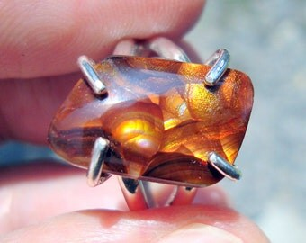 agate ring agate jewelry agates