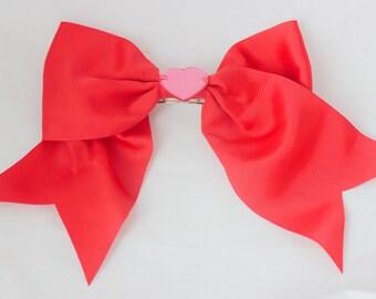 Sailor Venus Hair Bow