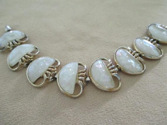 Vintage Jewelry Coro 55