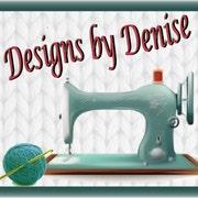 designsxdenise
