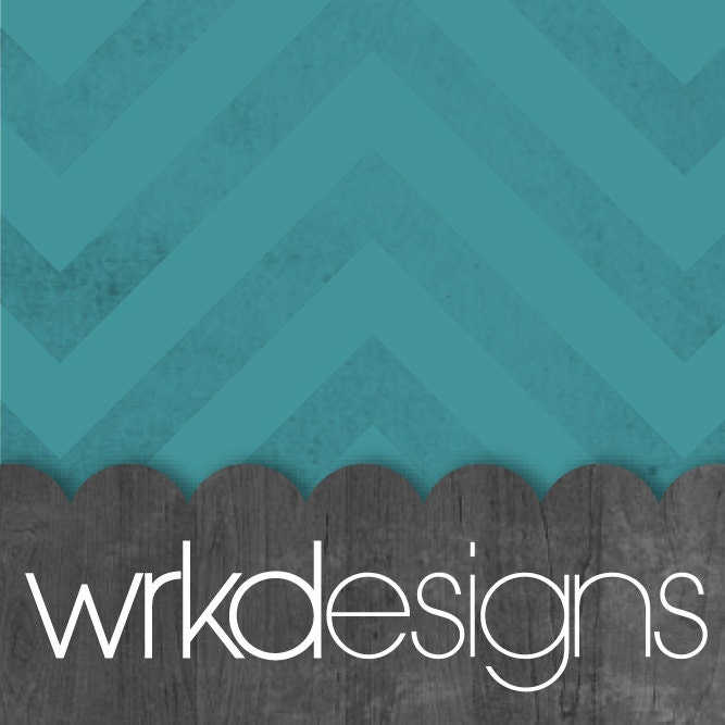 wrkdesigns