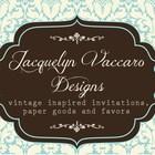 JacquelynVaccaro