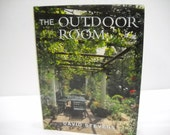 The Outdoor Room By David Stevens