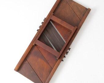 antique mandolin, primitive kitchen decor