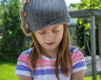 Kaylee Hat