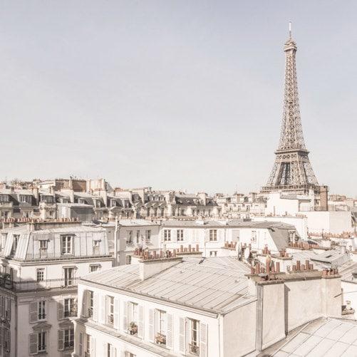 ParisianMoments