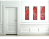 Art, Original Art, Abstract Art, Contemporary Painting, Modern Art, Large Painting, Wall Art, Canvas Painting, Abstract, Original Painting