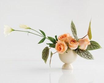 Covas Flower Vase