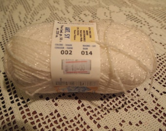 Adriafil Nice Baby - the perfect Italian made wool yarn for your baby - SALE - only 4.49 USD