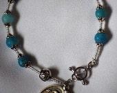 One Decade Bracelet Rosary