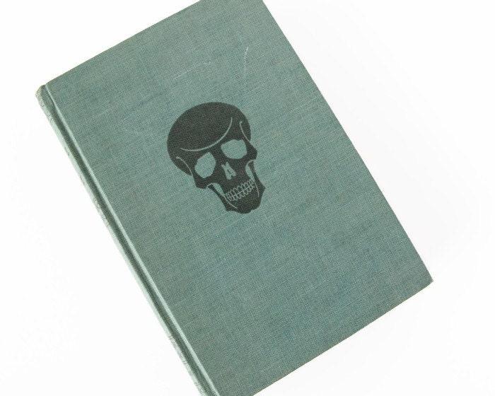 Ellery Queen lot of 11 vintage paperbacks Mystery/Pocket Books