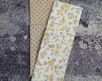colored cotton fabrics (2)