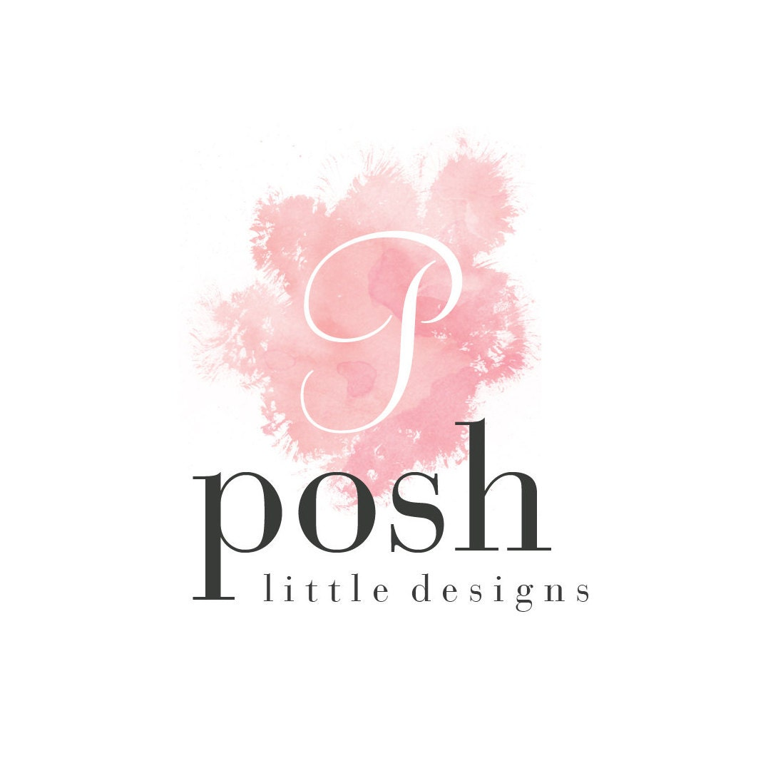 PoshLittleDesigns