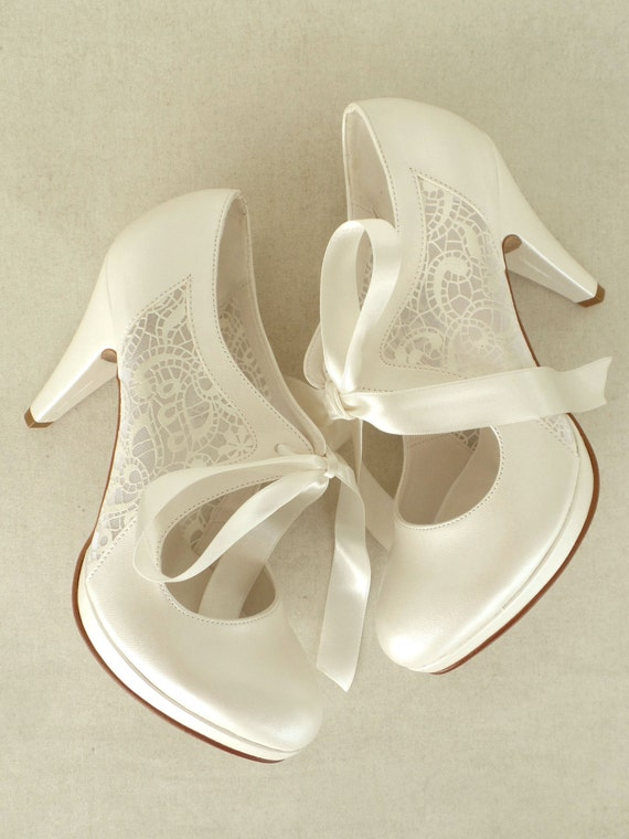6c9a6c55f51 1000 ideas about wedding shoes on pinterest bridal shoes shoes for ...