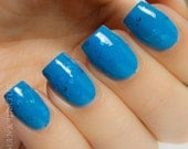 Seas the Day - 5-free Nail Polish - 15mL