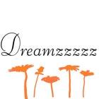Dreamzzzzz