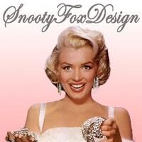 SnootyFoxDesign