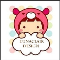 LunaClairDesign