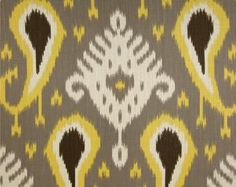Citrine curtains – Etsy