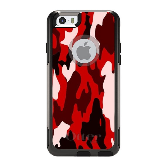 iphone 5c camo otterbox cases otterbox commuter for apple iphone 5s se 5c 6 6s 7 8 plus x 10 17421