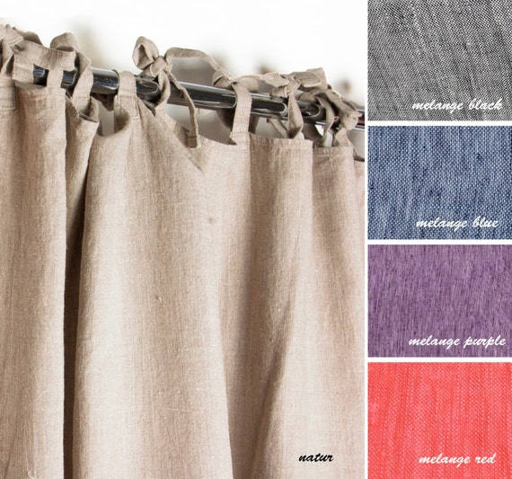 the best 28 images of shop curtains by length