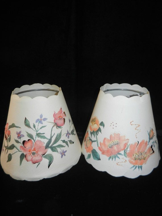 Image Result For Decorative Clip On Lamp Shades