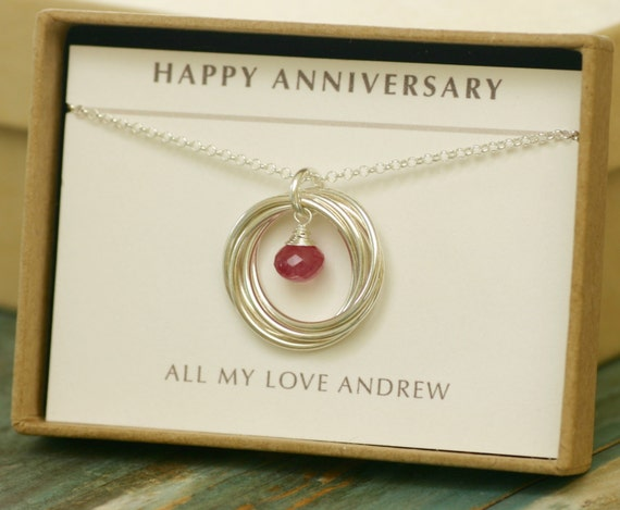 5th Wedding Anniversary Gift Ideas For Wife: 5th Anniversary Gift For Wife 5 Year Anniversary Gift For