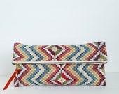 SALE Clutch Bag Kit