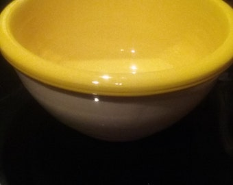 Stunning new bowls