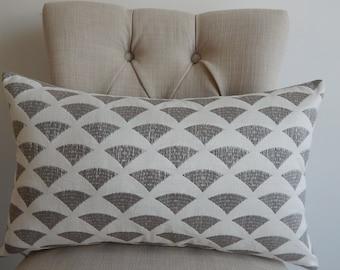 Designer 12x20 pillow or pillow cover,accent pillow, decorative pillow,throw pillow