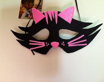 Kids cat costume
