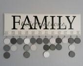 Family CELEBRATIONS Birthday Calendar, Family Birthdays, Birthday Board