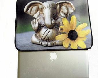 Ganesh MacBook Pro Case Cover Sleeve Netbook Case