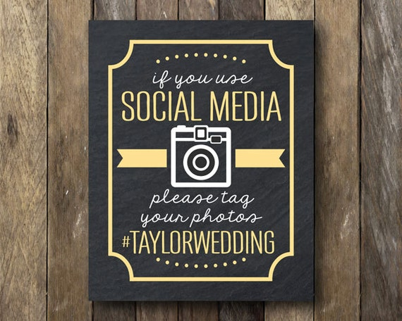 Hashtag Wedding Printable Social Media Sign Wedding. Parametric Cost Estimate Monterey Ca Colleges. Names Of Internet Companies Msu Job Posting. Extended Car Warranty Quote Map Orlando Fl. Dedicated Server Reviews Online Fast Cash Loan. Drugs For Treating Depression. Bathroom Remodel Contractor Loan To Business. Small Business Human Resources. Apply To Nursing School Groove Toyota Service