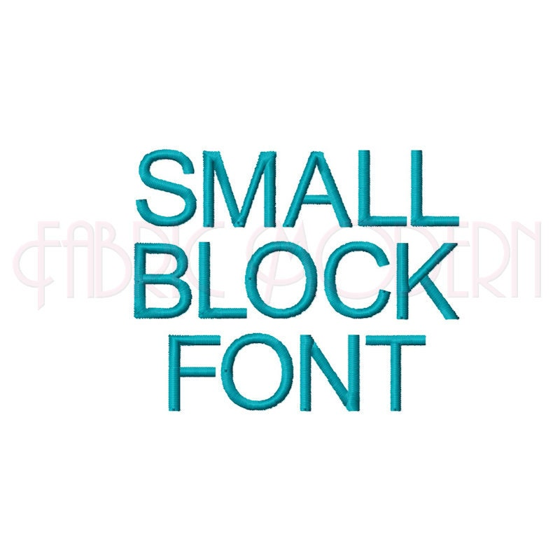 Small Block Font Embroidery Font Design 2 Sizes Great For. Objective In Resume For Banking Jobs. Certified Nursing Assistant Resume Objective. Resume Format Objective Statement. Resume Headline For Fresher Electrical Engineer. Electrician Resume Template Free. Job Resume Formate. Sap Abap Sample Resumes. The Perfect Resume Examples