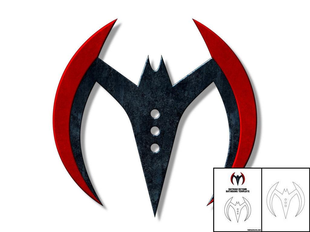 https://img1.etsystatic.com/075/0/8807728/il_fullxfull.826636413_c6fs.jpg Batman