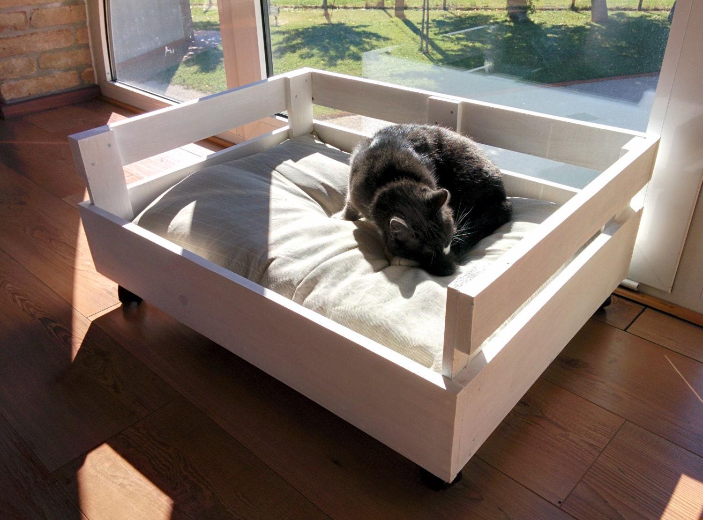 Ben noto Casette per cani - offerte e risparmia su Ondausu ZX15