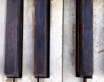 8 of 88 - Original Fine Art Photograph - Piano