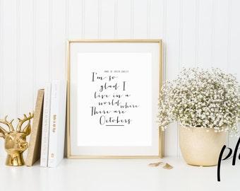 Printable Women Gift, Printable Kids Gift, Printable, Printable Art, Instant Download Printable Art, Digital Paper, Digital Download,  Art