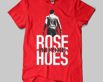 Chicago Bulls Funny T-Shirt