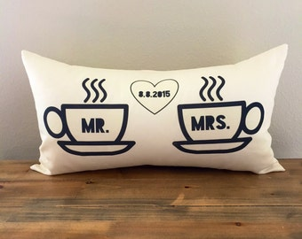 Coffee Gifts Coffee Lover Wedding Gift Anniversary Gift Need Coffee Wedding Gifts Personalized Coffee Pillow Decorative Pillows