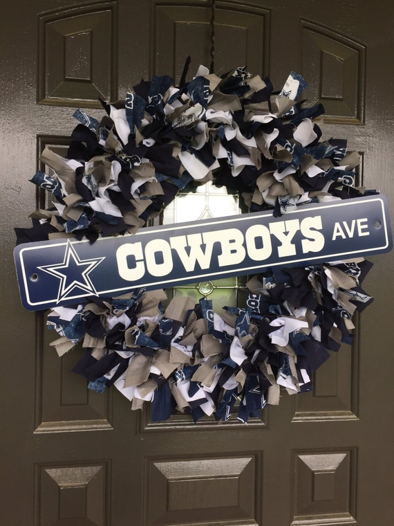 Football Decorations Sports Decor Dallas Cowboys Nfl. Exclusive Kitchen Design. Kitchen Equipment Design. Kitchen Floor Designs With Tile. Design Kitchen Modern. 20 20 Kitchen Design. Small Kitchen Cabinet Design Ideas. Design An Outdoor Kitchen. Youtube Kitchen Design